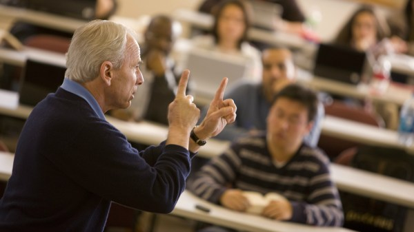 International and Comparative Law - American University ...