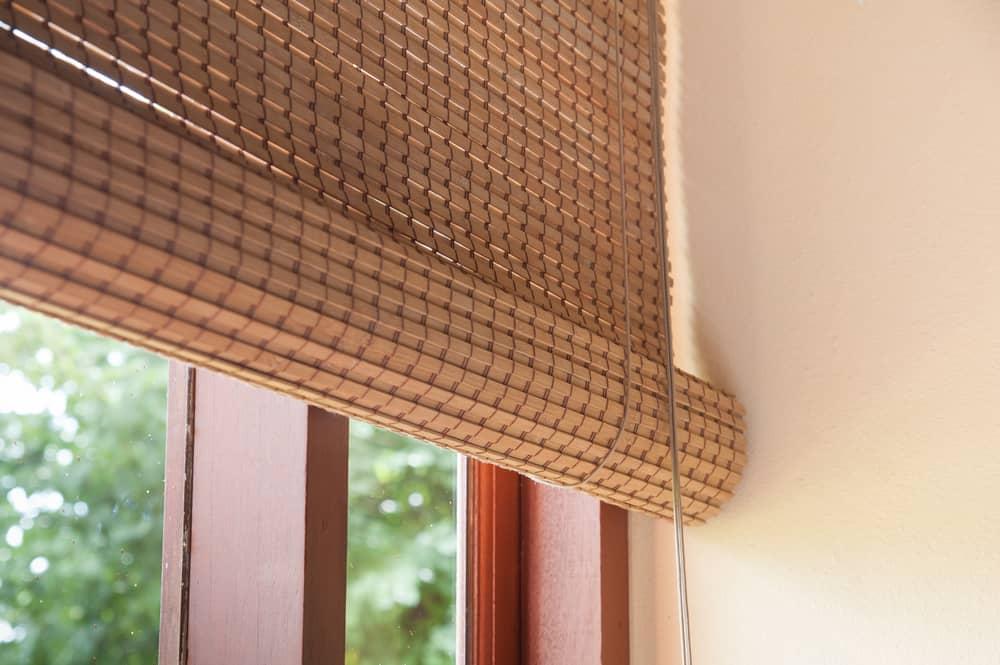 10 best bamboo window shades of 2021