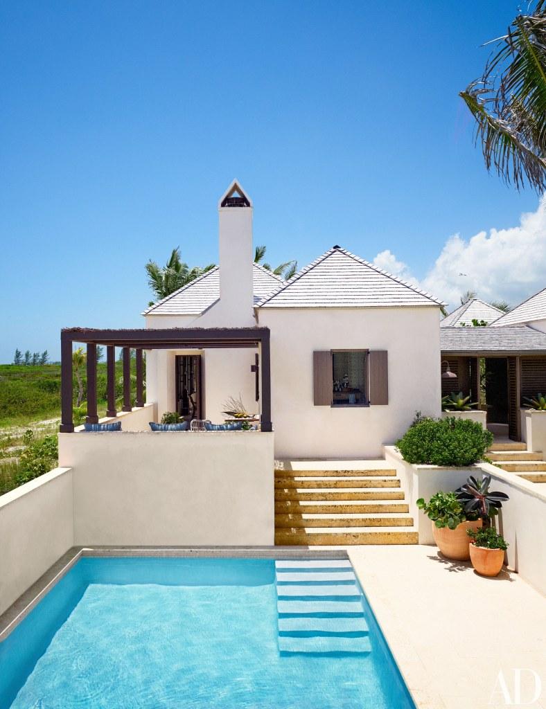 tom-scheerer-bahamas-home-01