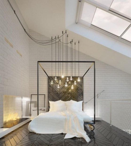 edgy-industrial-beds-3-554x617