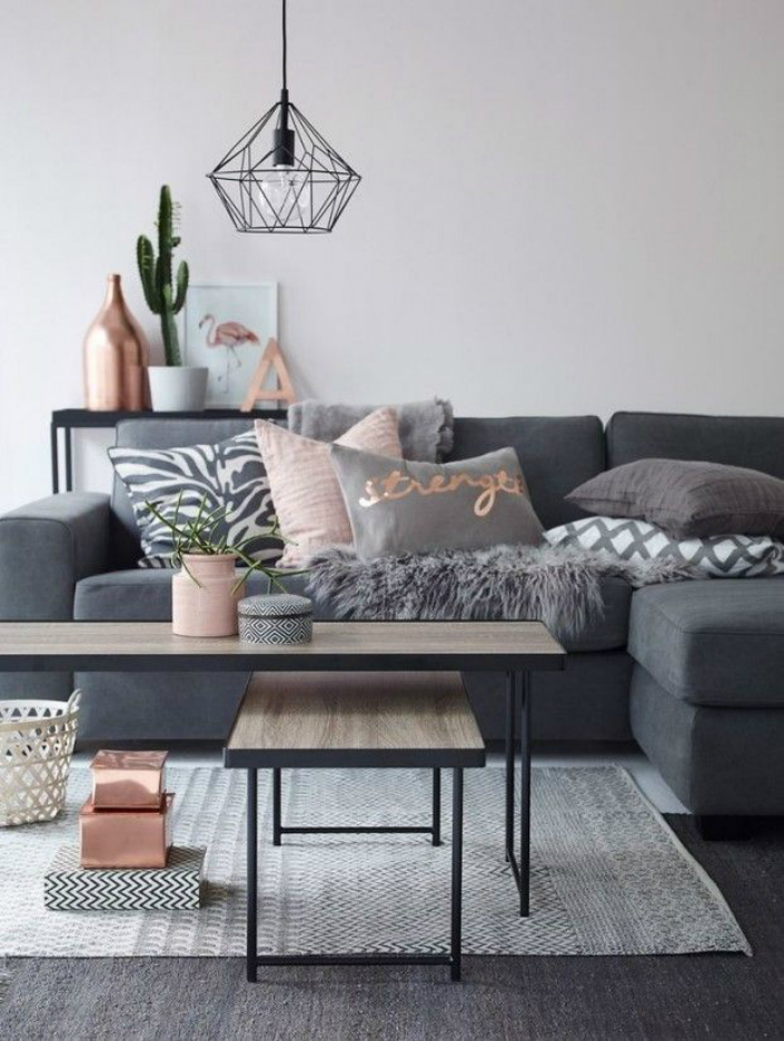 Living-Room-Ideas-2016-living-room-sets-6