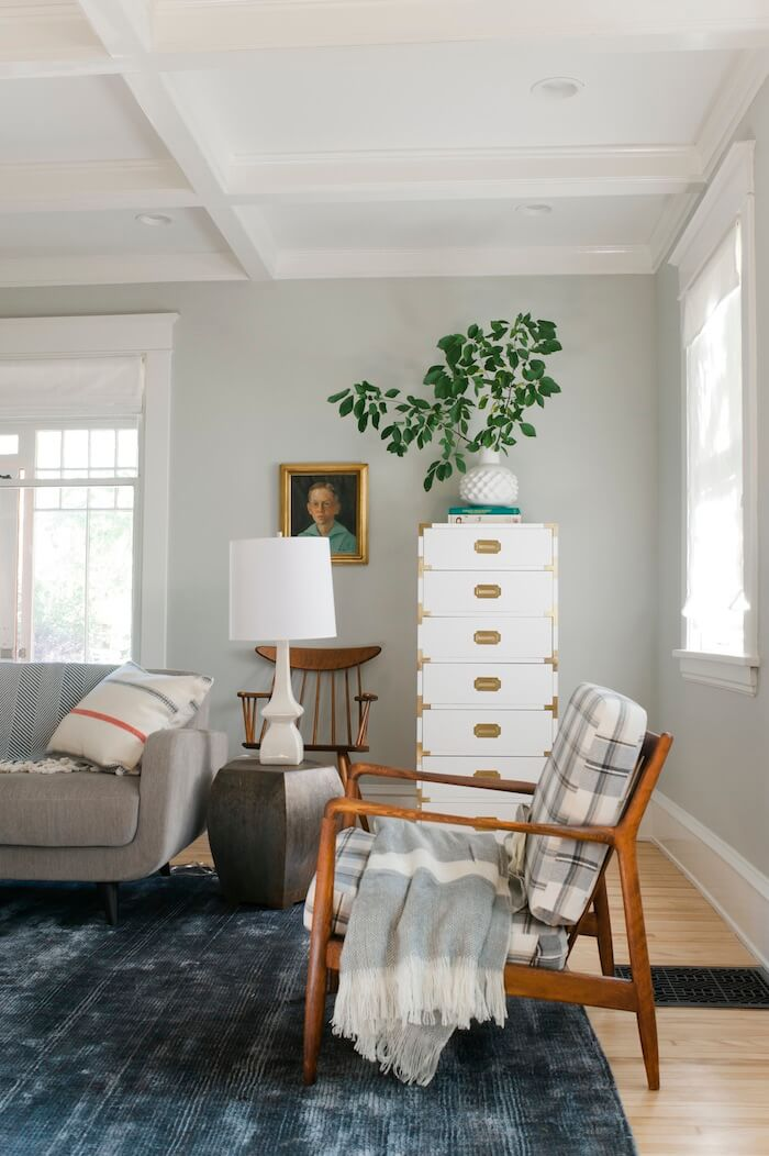 emily-henderson-curbly_livingroom05