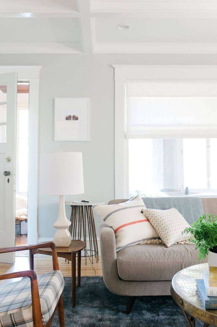 emily-henderson-curbly_livingroom11