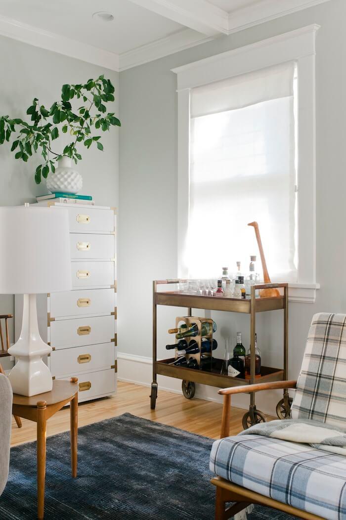 emily-henderson-curbly_livingroom12