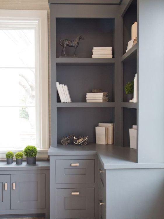 inset-grey-bookshelf-cabinet