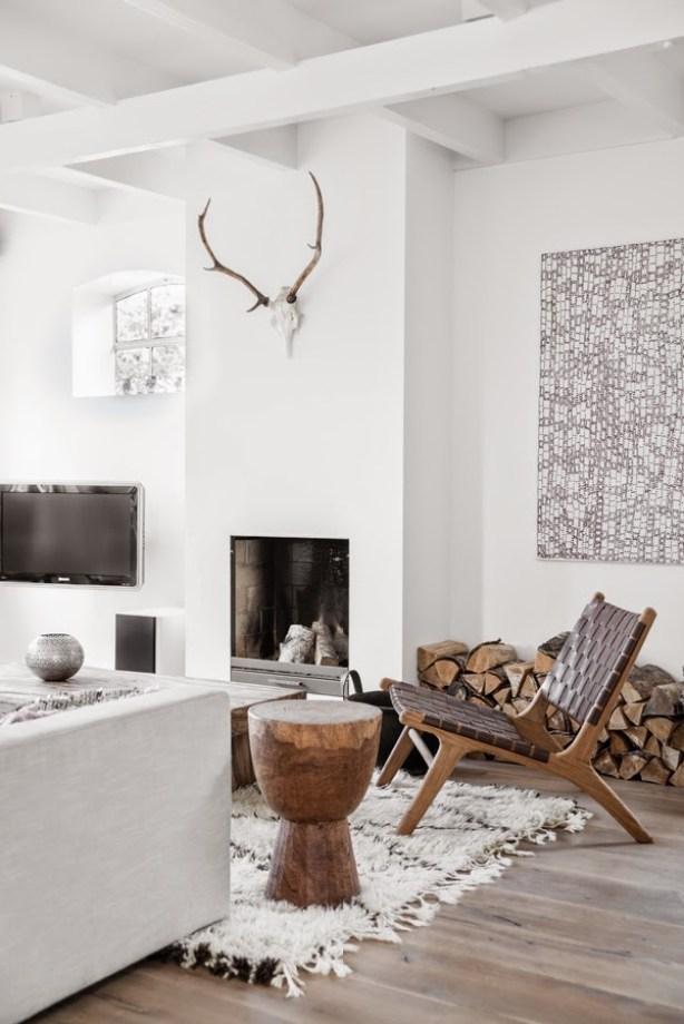 minimalism-living-room-2