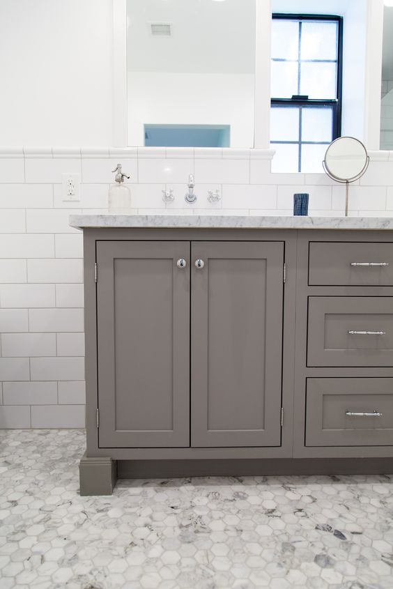rafter-house-inset-grey-cabinets-bathroom