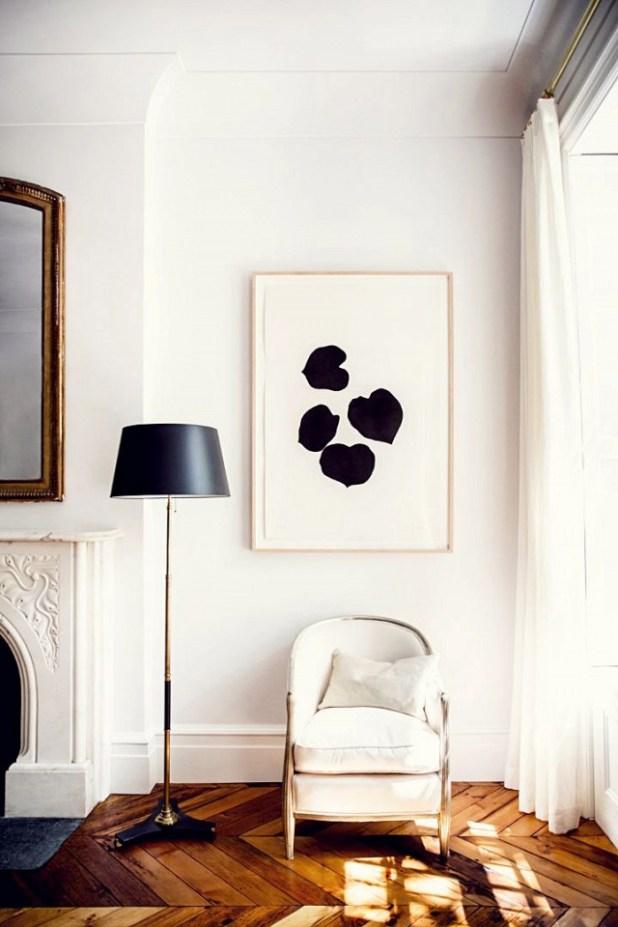 black-white-living-space-minimalism