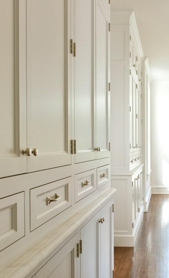 cream-kitchen-inset-cabinet
