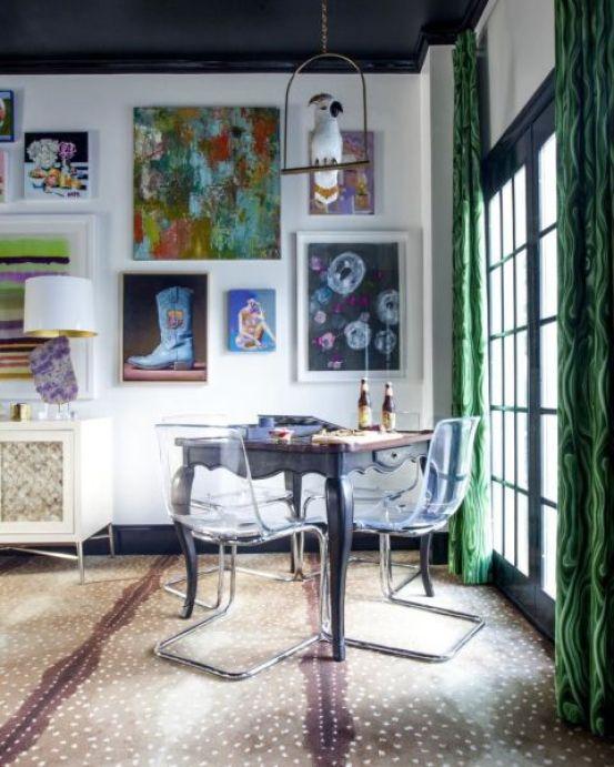 gallery-1457714843-one-room-challenge-englishroom-living-room