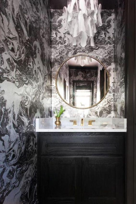 gallery-1457715376-one-room-challenge-erin-williamson-bathroom