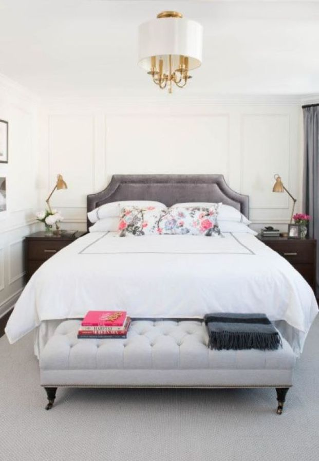 gallery-1457715669-one-room-challenge-vanessa-francis-masterbedroom
