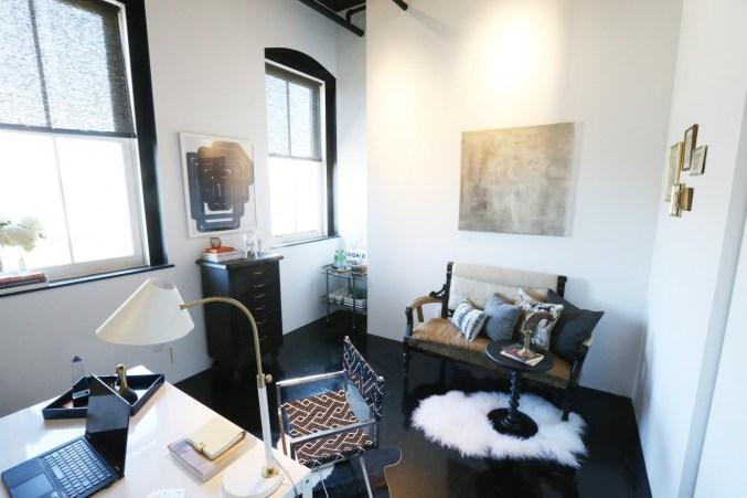 christa-pirl-office-design-modern-one-room-challenge