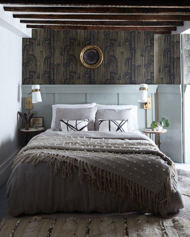 megan-pflug-one-room-challenge-guest-suite-bedroom