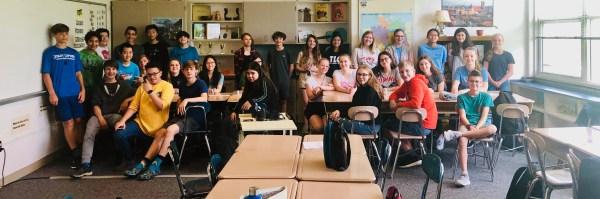 middle school in deutschland # 7
