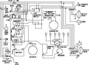 Mechanics 30 Quizzes  WCS Automotive Mechanics