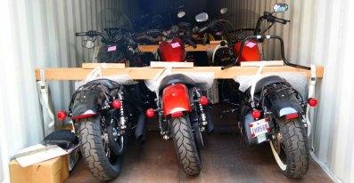 """Résultat de recherche d'images pour """"ship motorbike"""""""