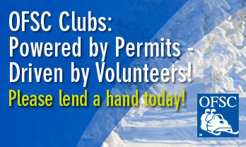 Volunteer - Please lend a hand today!