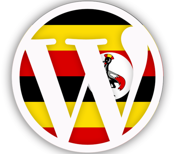WordPress Community Uganda