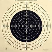 NRA Basic Rifle Shooting Class @ Kenmore Range, Clubhouse and Range #1
