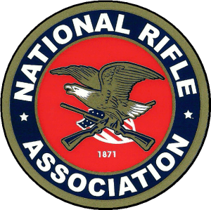 NRA Home Firearms Safety Class PRC