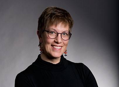 Allison J Tracy PhD Wellesley Centers For Women