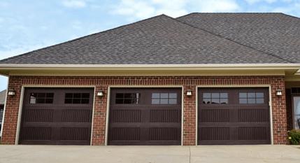 Image Result For Garage Doors