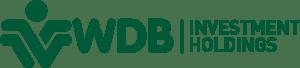 WDB IH Logo