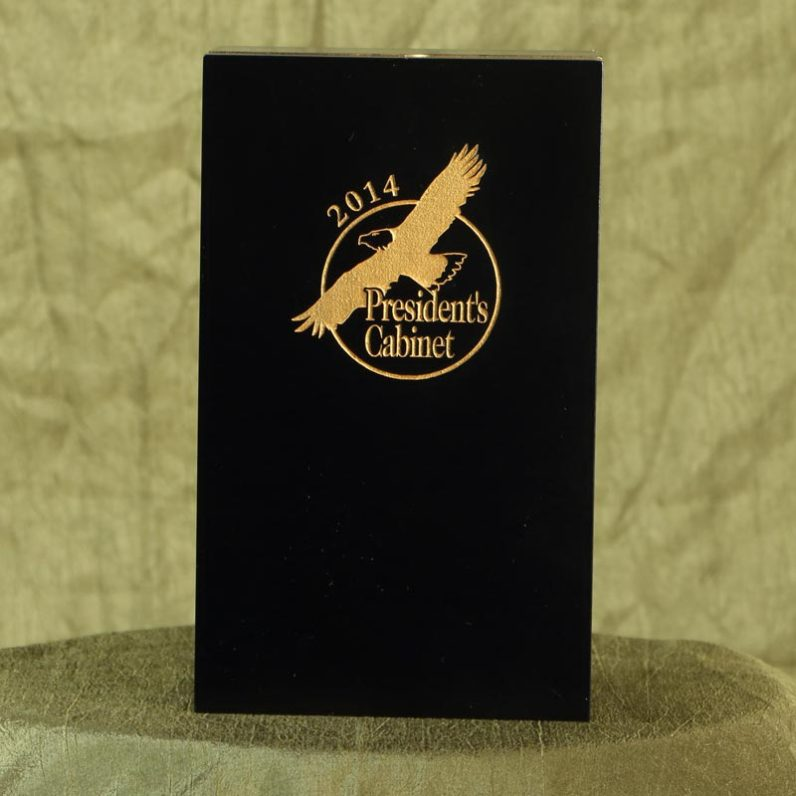 Wooden Promotional Package