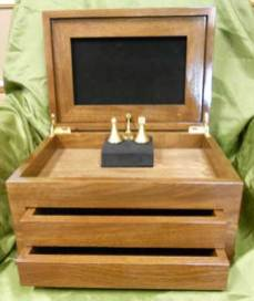 Jewelry-Box-018