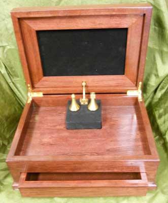 Jewelry-Box-020comp