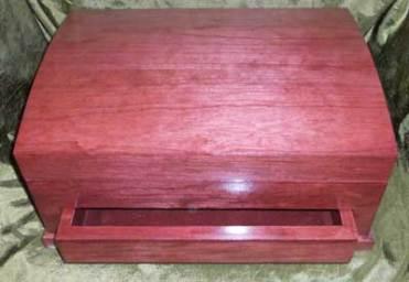 Jewelry-Box-022comp