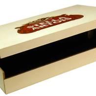 Printed MinnMade Retail Box