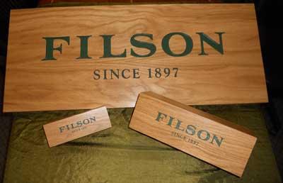 Filson-Signs-001