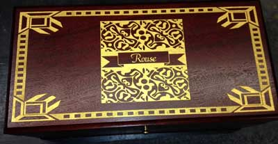 Wine-Box---Rouse