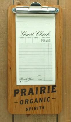 MenuBoards_OrderPad_PrairieOrganic_adj_DSC_0088
