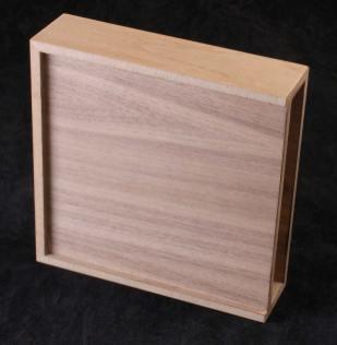 Picture Box - YEILD