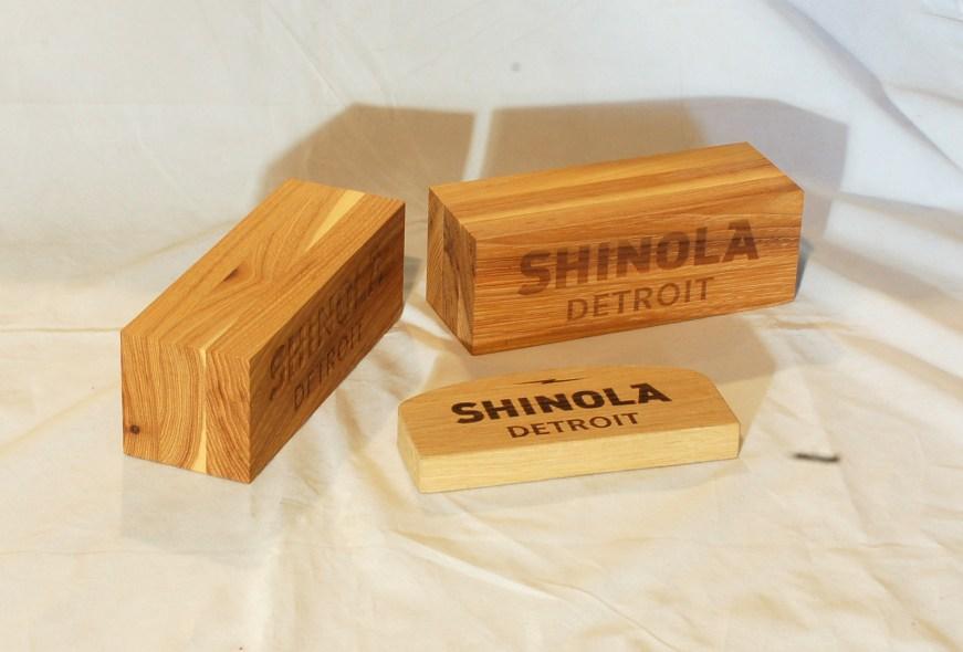 Shinola_SignBlocks