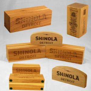 WoodBlockSignageGroup_ShinolaTillamook