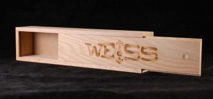 Weiss_Adj_Pathed_DSC_0017_WEB