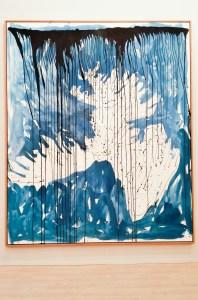 Galerie Bastian - Georg Baselitz