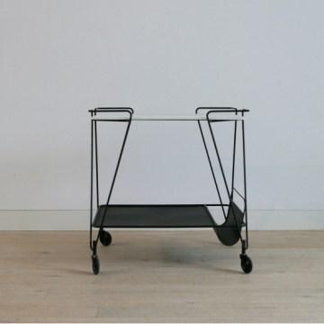 iobject-gubi-matego-trolley01