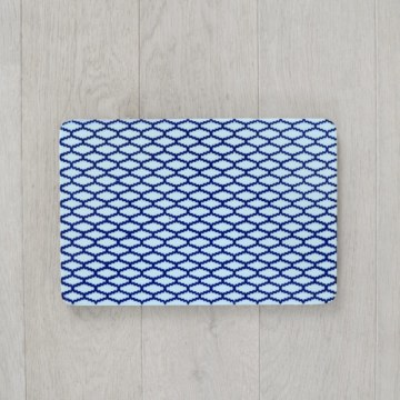 iobject_fileunderpop_lavaboard_medium_blue_lr_1