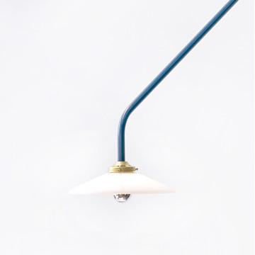 iobject_valerieobjects_hanginglamp_n4_lr