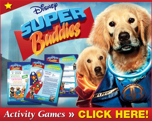 Download Activity Games