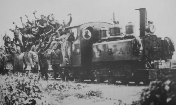 ALL ABOARD THE HYPE TRAIN : battlefield_4
