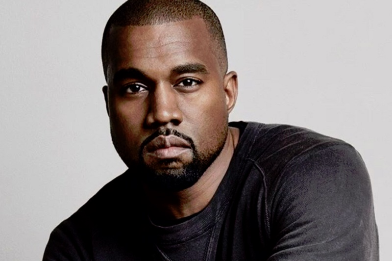 will-kanye-west-be-able-to-bounce-back-after-meltdown-video