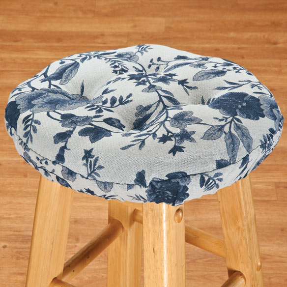 Round Back Chairs Slip Covers