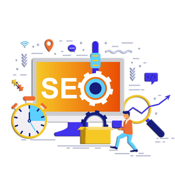 Search-Engine-Optimization-Johannesburg