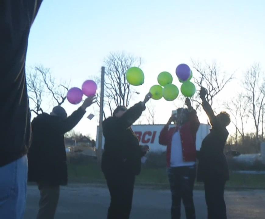 balloon launch_77015